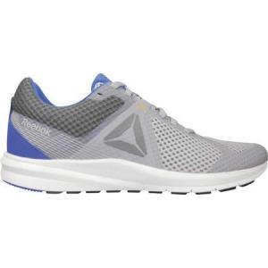 リーボック ユニセックス スニーカー シューズ Reebok Endless Road Running Shoe (Men's)|sneakersuppliers
