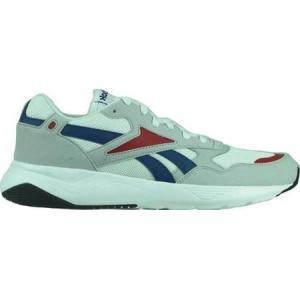 リーボック ユニセックス スニーカー シューズ Reebok Royal Dashonic Sneaker (Men's)|sneakersuppliers