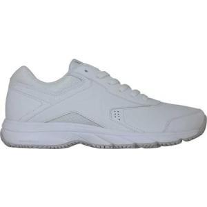 リーボック ユニセックス スニーカー シューズ Reebok Work N Cushion 3.0 Work Shoe (Women's)|sneakersuppliers