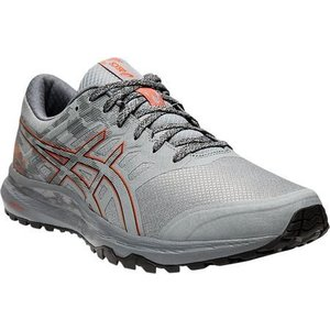 アシックス ユニセックス スニーカー シューズ ASICS GEL-Scram 5 Trail Running Shoe (Men's)|sneakersuppliers