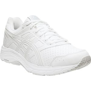 アシックス ユニセックス スニーカー シューズ ASICS GEL-Contend 5 SL Walking Shoe (Men's)|sneakersuppliers