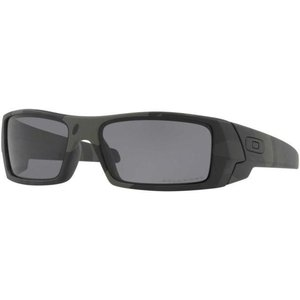 オークリー メンズ サングラス Men's Gascan Polarized Sunglasses|sneakersuppliers