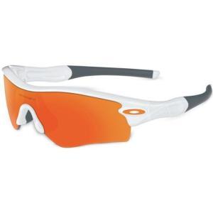 オークリー ユニセックス サングラス Adult Radar Path Sunglasses|sneakersuppliers