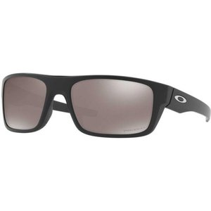 オークリー メンズ サングラス Men's Drop Point Polarized Sunglasses|sneakersuppliers