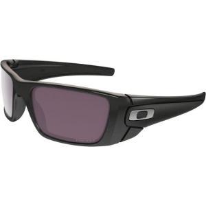 オークリー ユニセックス サングラス Fuel Cell Sunglasses|sneakersuppliers