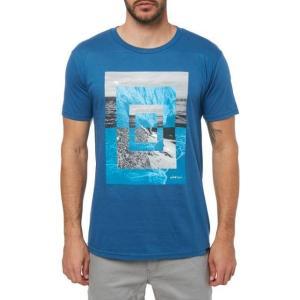 オニール メンズ シャツ トップス Men's Sun Babe T-Shirt|sneakersuppliers