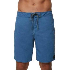 オニール メンズ 水着 Men's Faded Cruzer Board Shorts|sneakersuppliers