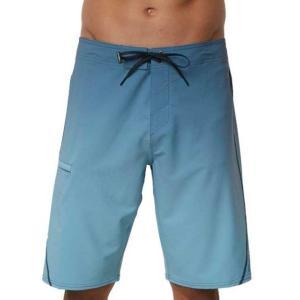 オニール メンズ 水着 Men's Hyperfreak S-Seam Board Shorts|sneakersuppliers