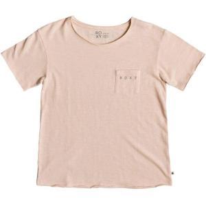 レディース シャツ トップス Women's Star Solar T-Shirt sneakersuppliers