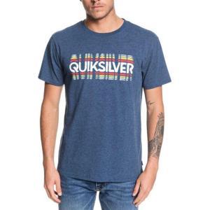 メンズ シャツ トップス Men's Reverb Short Sleeve T-Shirt sneakersuppliers