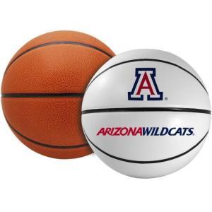 ローリングス ユニセックス アクセサリー Arizona Wildcats Signature Basketball|sneakersuppliers
