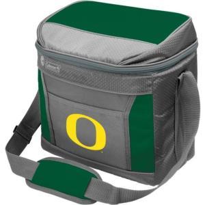 ローリングス ユニセックス アクセサリー Oregon Ducks 16-Can Cooler|sneakersuppliers