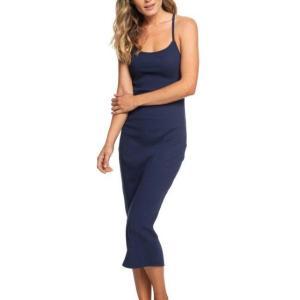 ロキシー レディース スカート ドレス Women's Likely Me Bodycon Dress|sneakersuppliers