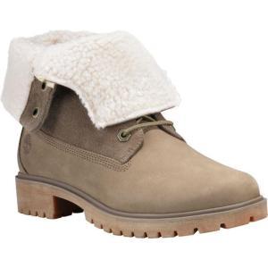 レディース その他 Women's Jayne Fleece Fold-Down Waterproof Boots sneakersuppliers