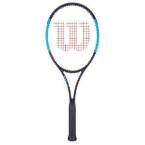 ウィルソン ユニセックス ラケット Ultra Tour Tennis Racquet sneakersuppliers