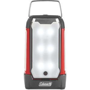 コールマン ユニセックス その他 2-Panel 400 Lumen LED Lantern sneakersuppliers