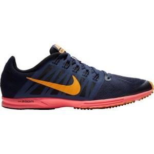 ナイキ ユニセックス スパイク Zoom Speed Racer 6 Track and Field Shoes sneakersuppliers