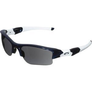 オークリー メンズ サングラス Men's Flak Jacket XLJ Sunglasses|sneakersuppliers