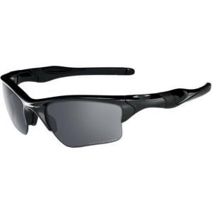 オークリー メンズ サングラス Men's Half Jacket 2.0 Polarized Sunglasses|sneakersuppliers