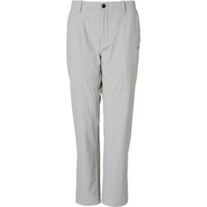 オークリー メンズ パンツ Men's Players Golf Pants|sneakersuppliers