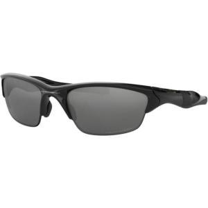 オークリー ユニセックス サングラス Half Jacket 2.0 Polarized Sunglasses|sneakersuppliers