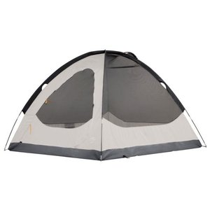Hooligan 3 ユニセックス  Person Te Camping & Hiking ...