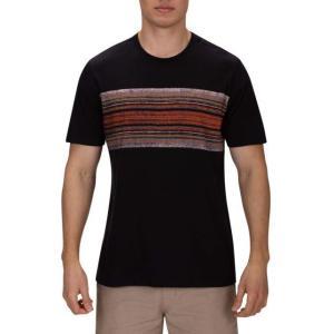 ハーレー メンズ シャツ トップス Men's Pendleton Acadia T-Shirt|sneakersuppliers