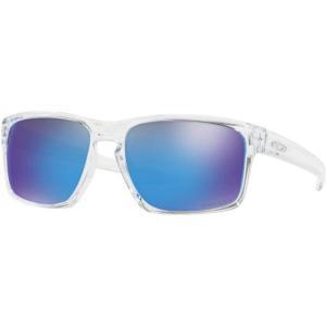 オークリー メンズ サングラス Men's Sliver Prizm Sunglasses|sneakersuppliers