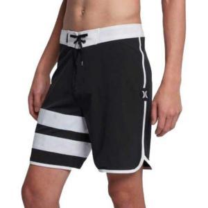 ハーレー メンズ 水着 Men's Phantom Kingsroad 20 Board Shorts|sneakersuppliers