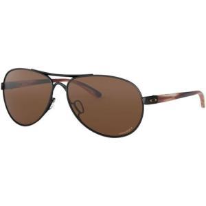 オークリー レディース サングラス Women's Feedback Sunglasses|sneakersuppliers