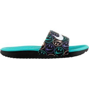ナイキ キッズ サンダル Kids' Kawa Slides|sneakersuppliers