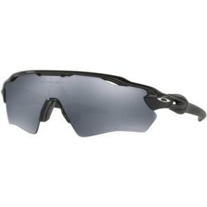 オークリー ユニセックス サングラス Youth Radar EV XS Path Polarized Sunglasses|sneakersuppliers