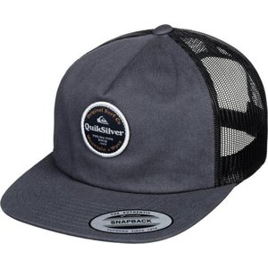 メンズ 帽子 キャップ Men's Gelled Out Trucker Hat|sneakersuppliers