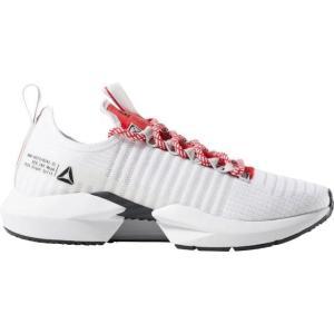 リーボック メンズ スニーカー Men's Sole Fury SE Running Shoes|sneakersuppliers