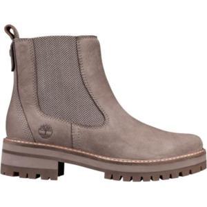 レディース その他 Women's Courmayeur Valley Chelsea Boots sneakersuppliers