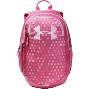 ユニセックス 鞄 リュック Scrimmage 2.0 Backpack|sneakersuppliers