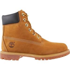 レディース その他 Women's Icon 6'' Waterproof Casual Boots sneakersuppliers