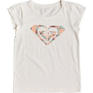 ガールズ シャツ トップス Girls' Moid T-Shirt|sneakersuppliers