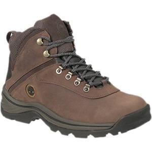 レディース その他 Women's White Ledge Waterproof Hiking Boots sneakersuppliers