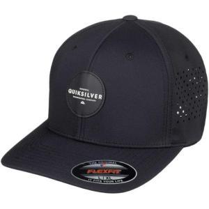メンズ 帽子 キャップ Men's Amphibian Nation Perf Hat|sneakersuppliers