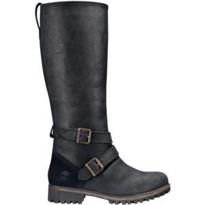 レディース その他 Women's Wheelwright Tall Waterproof Casual Boots sneakersuppliers