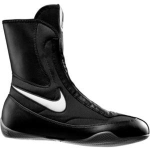 ナイキ メンズ スパイク Men's Machomai Mid Boxing Shoes|sneakersuppliers