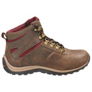 レディース その他 Women's Norwood Mid Waterproof Hiking Boots sneakersuppliers