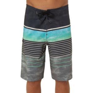 オニール ボーイズ 水着 Boys' Hyperfreak Heist Board Shorts|sneakersuppliers