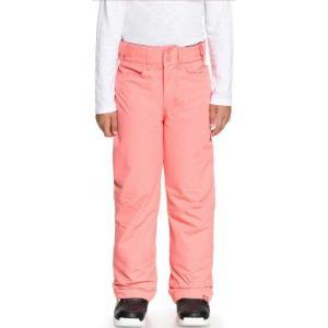 ガールズ レギンス Girls' Backyard Girl Snow Pants sneakersuppliers