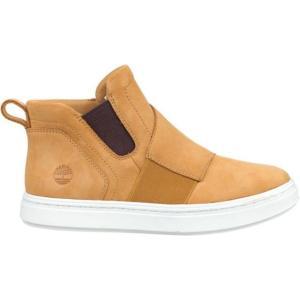 レディース その他 Women's Londyn Chelsea Casual Boots sneakersuppliers