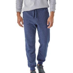 パタゴニア メンズ パンツ Men's Mahnya Fleece Jogger Pants|sneakersuppliers