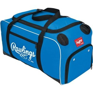 ローリングス ユニセックス 鞄 リュック Covert Bat Duffle Bag|sneakersuppliers