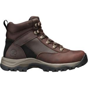 レディース その他 Women's Keele Ridge Mid Waterproof Hiking Boots sneakersuppliers