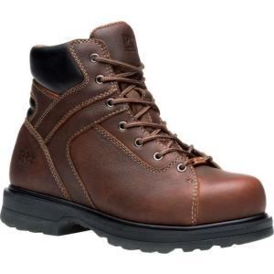 レディース その他 PRO Women's Rigmaster 6 Alloy Safety Toe Work Boots sneakersuppliers